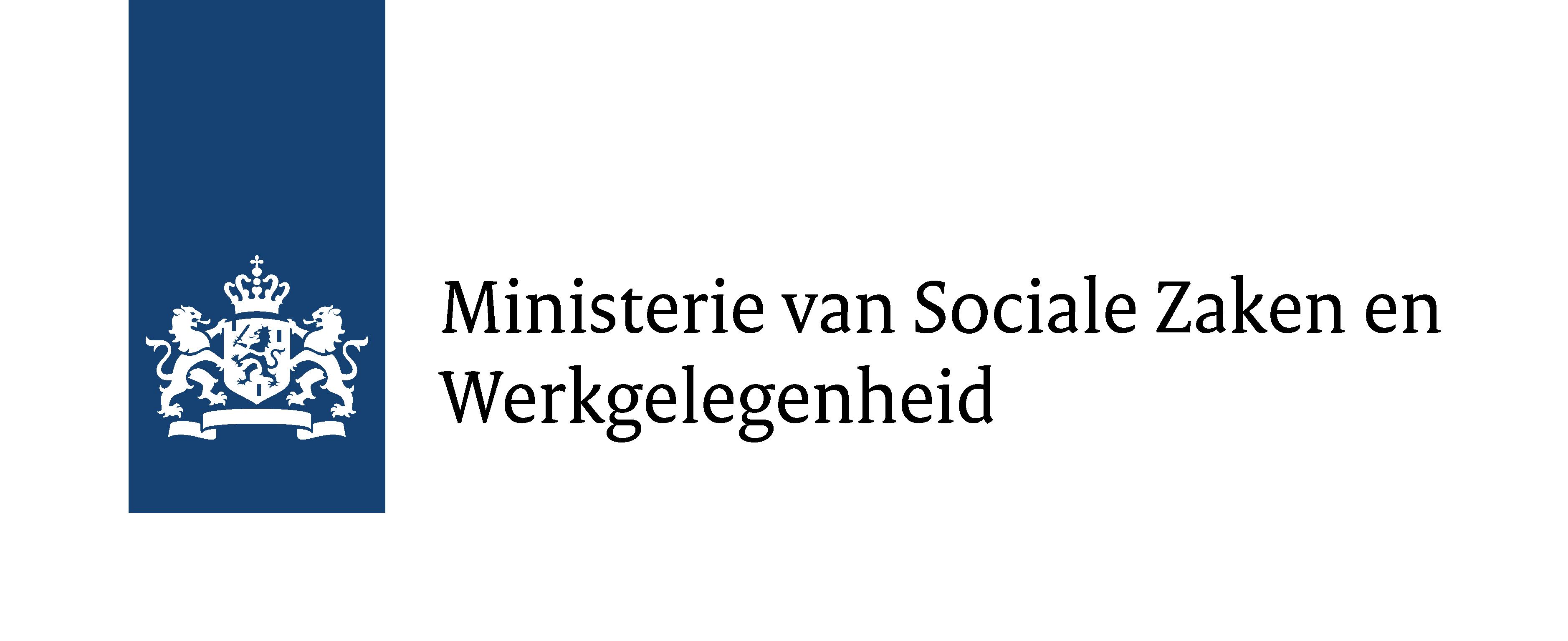 MinSoc