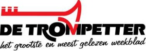 trompetter logo