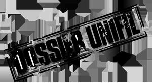 dossier-unifil-logo