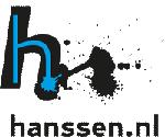 Hanssen.nl