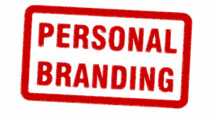 Personal (Af) Branding