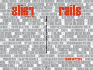 Rails_cover