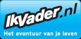 ikvader-logo
