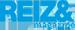 reizen-logo