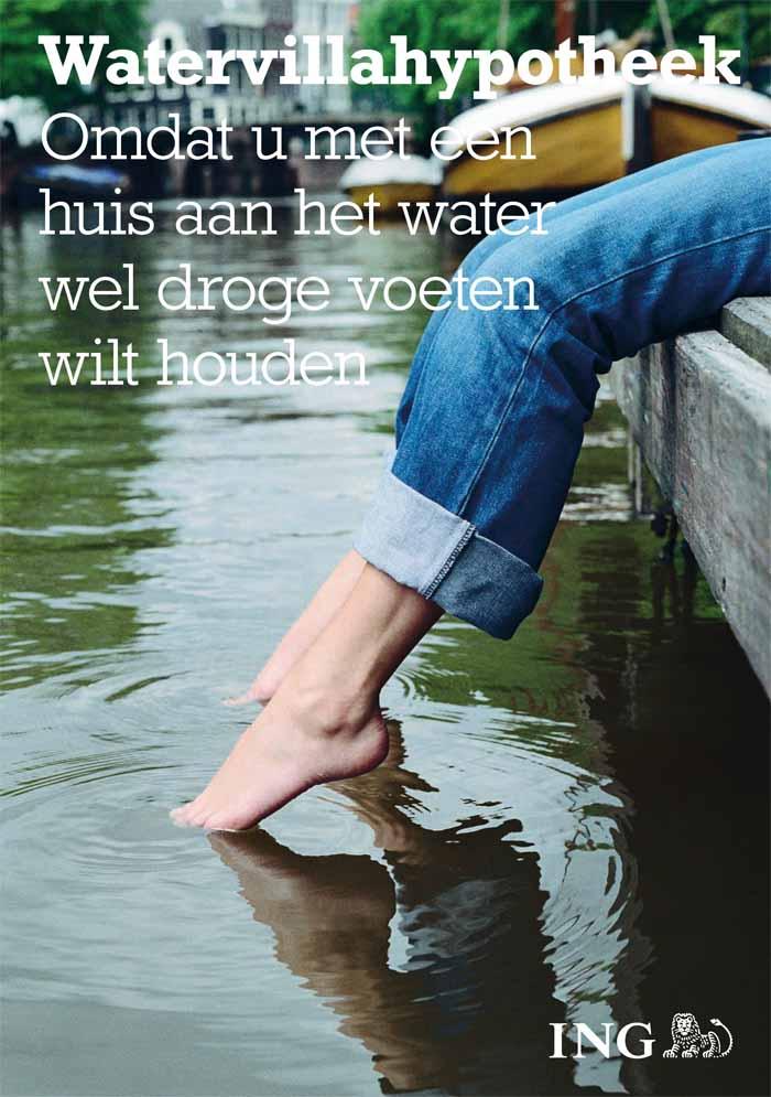 'Elke gedachte is een trigger' – Hanssen.nl