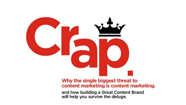 content-marketing-crap