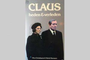 Claus, heden en verleden