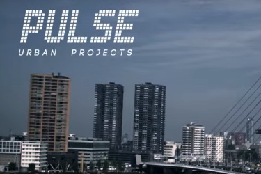 Pulse Urban Projects