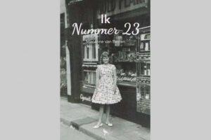 Ik, nummer 23
